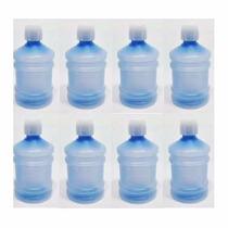 100 Mini Galão De Água P/ Lembrancinhas