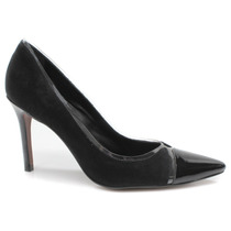 Sapato Scarpin Zariff Shoes 7308 | Zariff