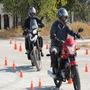 Cursos De Moto, Manejo Y Conducción, Obtén Licencia De Moto