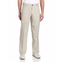 Pantalon Adidas Golf Climalite