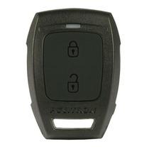 Controle Remoto Duoblock Pro G5 E G6 Modelo Db21 (usado)