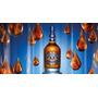 Whisky Chivas Regal 18 Años Gold Signature (consulte Oferta)
