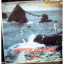 Lp 10 Polegadas Brasileiro Musica Japonesa Nippon No Mood 1