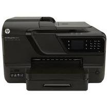 Impressora Hp Pro 8600 - Peças E Partes A Partir De: