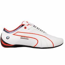 Tenis Bmw Motorsport Future Cat M1 Ms 02 Puma 305567