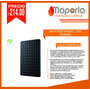 Disco Duro Externo Seagate 1 Tera Original Por Mayor Y Menor