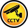 Dvr-camaras- Cctv- Asesoramiento En Videovigilancia
