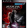 Ninja Gaiden Ps3 Fisico Local A La Calle Oferta