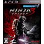 Ninja Gaiden Ps3 Fisico Original Local A La Calle