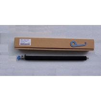 Rodillo De Transferencia Laserjet 4250-p4014 -4015-m600