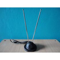 Antena Portatil Para Tv