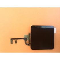Vendo Pantalla Para Ipod Nano 6ta Generacion Nueva