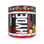 Prosupps Mr. Hyde Pre-workout 30 Servicios<br><strong class='ch-price reputation-tooltip-price'>$ 31.990</strong>