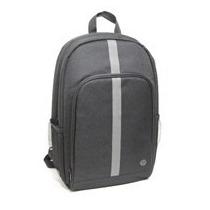Mochila/laptop/hp/15.6pulg/original/juvenil/moderna/oferta