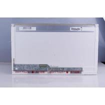 Pantalla Lcd Display Led 14.0 Hp-compaq Cq45-910la Compatibl