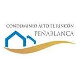 Condominio Alto El Rincón