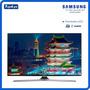 Un-40j6400 Led 40 Samsung Smart Tv 3d Full Hd Wifi Oferta