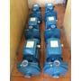 Bomba Centrifuga City Pumps 3 Hp, 220 V, Monofasica Ofertazo