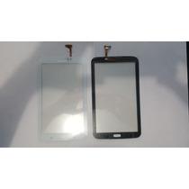Touch Negro Samsung Galaxy Tab 3 7