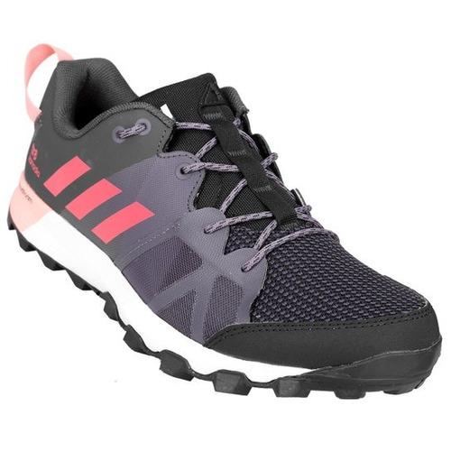 00 Libre Mercado Kanadia Zapatillas Trail Adidas 600 2 En ww08EX 902f8aa4806b2