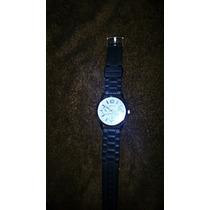 Reloj Zionthou
