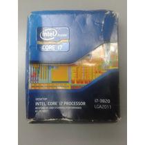 Procesador Core I7