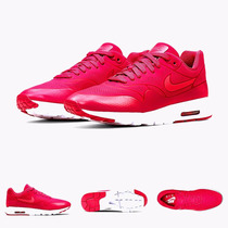 Zapatillas Nike Air Max 1 Ultra Moire | Fireberry 2015