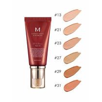 Bb Cream Missha Perfect Cover Cores: 29 E 31