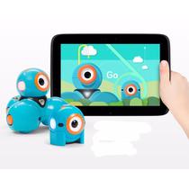 Robot De Programación Wonder Dash Y Dot Accesorios Fact. A/b