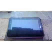 Samsung Galaxy Tab 2 7.0 Barata