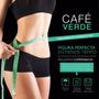 Quemagrasa Green Cofe/cafe Verde Liporeductor Envio Gratis V
