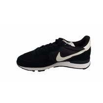 Tennis Nike Para Hombres Zapatillas Tenis Calzado Barato
