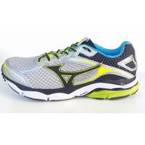 Chuteira Nike Magista Mercurial Lançamento