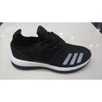 Zapatillas Tenis Adidas Hombre Climachill Ultima Colección
