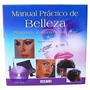 Manual Practico De Belleza Loccoco Oceano - 1 Vol. + 2 Dvd