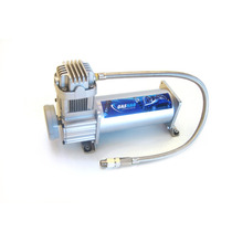 Compressor Elétrico Gasnag 200psi + Pressostato
