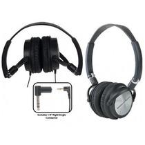 Audifono Hp-200 American Audio