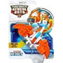 Playskool Transformers Rescue Bots Cuchillas Re Envío Gratis