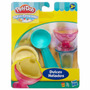Masa Play-doh Sundae Scoops Copas De Helado