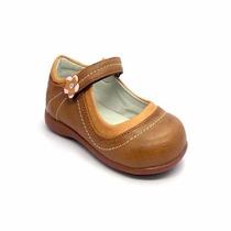 Zapatos Para Niña Zara Pipiolo