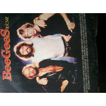 Lp - Bee Gees - In Love,1984