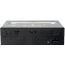 Gravador De Dvd E Blu-ray Sata Bdr 206dbk - Pionner Promoçâo