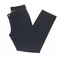 Calça Feminina Jeans Tamanho Grande Do 44 Ao 64 Frete Grátis