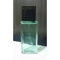 Perfume Colônia Fragrância 99,9% One 1 Million 50ml Masc
