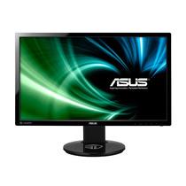 Asus Vg248qe 24a Negro Compatibilidad 3d Full Hd