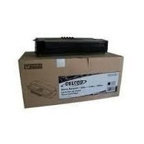 Toner Delcop Avanti Serie 2600/2650/2690 100% Original
