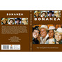 Bonanza Serie Completa Audio Latino Dvd