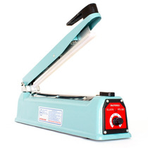 Máquina Selladora De Bolsas Para Artículos De Oficina