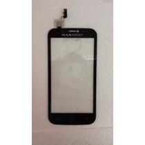 Touch Celular Zuum F50 Flex Glt50135-v2 8 Pines