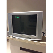 Televisor Sony Wega Trinitron 29